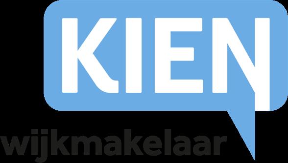 Logo Kien